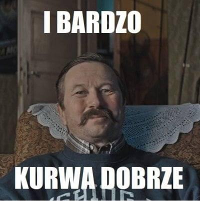 Ktoś w końcu zajął się przekrętami w Polskim Związku Wędkarskim