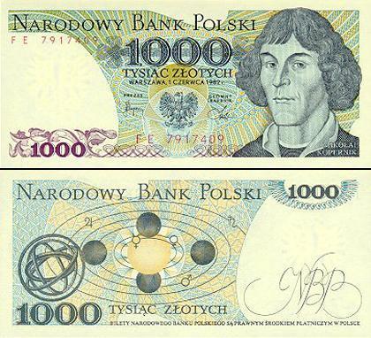 Prezes NBP od afery z asystentkami snuje plany na następną kadencję i myśli o banknocie 1000 zł