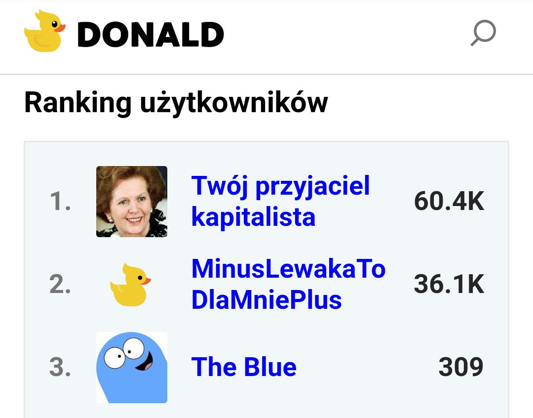 """Kasia Tusk pokazała SMS-a od ojca. """"To wasza rewolucja"""""""