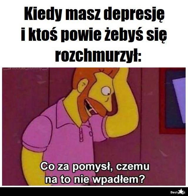 """Polski trener z empatią o zawodniczce walczącej z depresją: """"rozkapryszona primabalerina"""""""