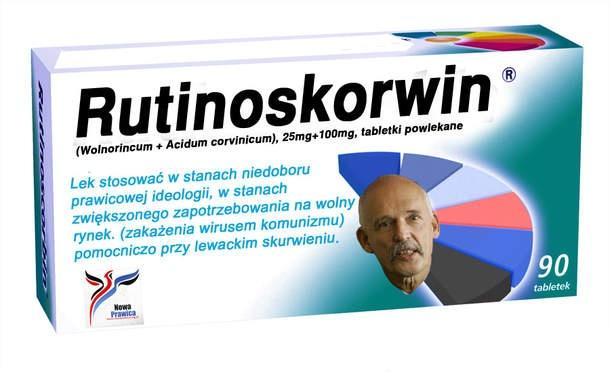"""Korwin-Mikke:""""Teraz nastolatki będą się masowo pchały księżom do łóżek"""""""