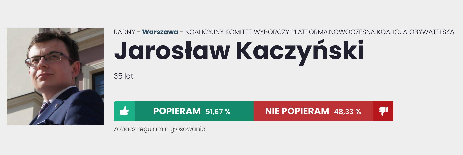 Warszawa: hejtobusy zakazane, i te antyaborcyjne, i te homofobiczne, bo ile można