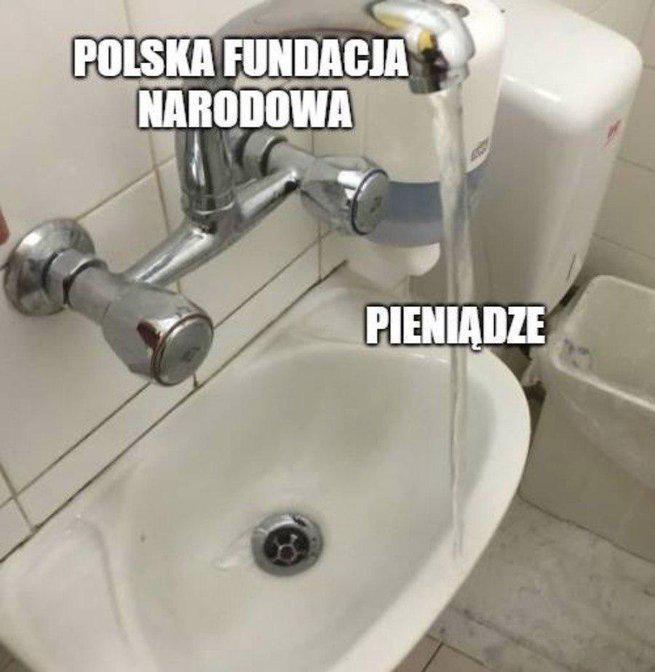 """Jacht """"I love Poland"""" miał promować Polskę, ale nie promuje, bo ktoś nie zrobił badań"""