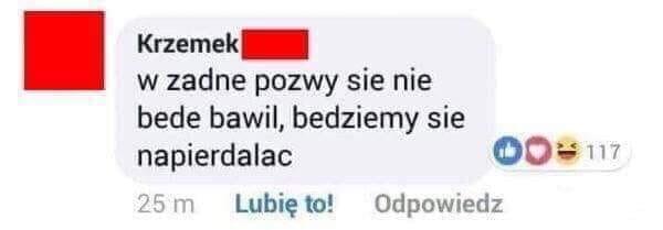 Jarosław Jakimowicz, zgodnie z obietnicą, pozwał Kamila Durczoka